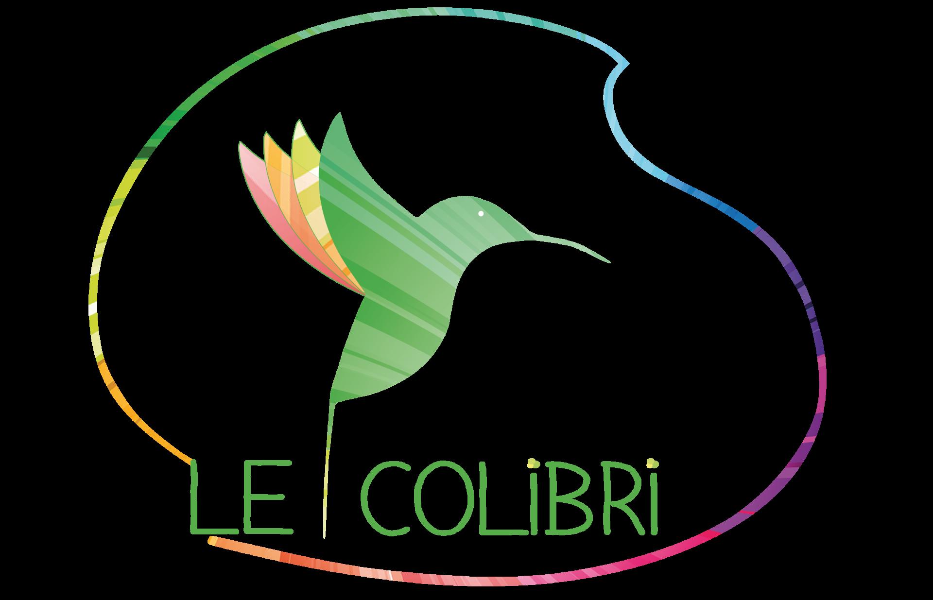 LOGO-COLIBRI_HD